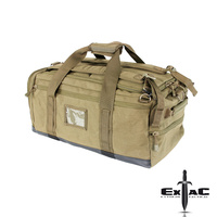 CONDOR SOLVEIG ASSAULT PACK COYOTE TAN