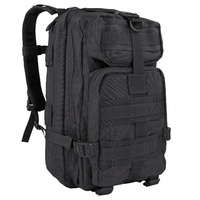 CONDOR COMPACT MODULAR STYLE ASSAULT PACK - Olive Drab