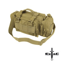 CONDOR DEPLOYMENT BAG - Coyote