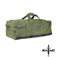 CONDOR COLOSSUS DUFFLE BAG - Coyote
