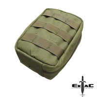 CONDOR EMT POUCH - Olive Drab