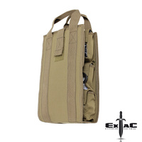 CONDOR PACK INSERT COYOTE TAN
