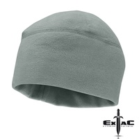 CONDOR TACTICAL WATCH CAP FOLIAGE GREEN