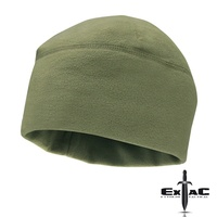 CONDOR TACTICAL WATCH CAP OLIVE DRAB