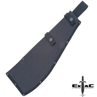 COLD STEEL HEAVY MACHETE SHEATH