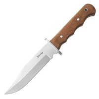 ELK RIDGE SMALL BOWIE KNIFE