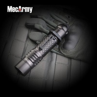 MECARMY SPX10 1100LM LIGHT