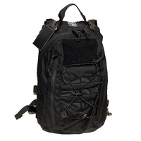 MSM ADAPT PACK- BLACK