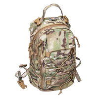 MSM ADAPT PACK- MULTICAM