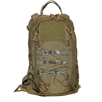 MSM ADAPT PACK- RANGER GREEN