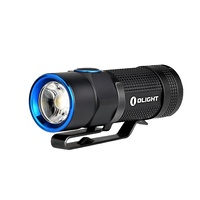 OLIGHT S1R BATON 900 LUMEN RECHARGEABLE FLASHLIGHT
