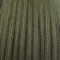 PARACORD 100FT OLIVE DRAB