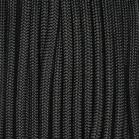PARACORD 100FT BLACK