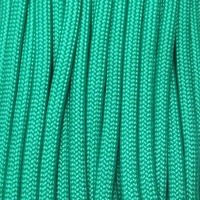 PARACORD 100FT KELLY GREEN