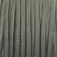 PARACORD 100FT FOLIAGE GREEN