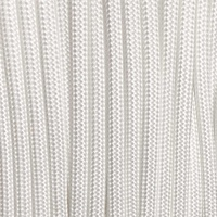 PARACORD 100FT WHITE