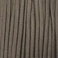 PARACORD 100FT SNIPER GREY