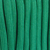 PARACORD 100FT EMERALD GREEN