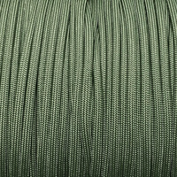 PARACORD 1000FT FOLIAGE GREEN