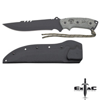 TOPS KNIVES FIRESTRIKE