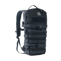 TASMANIAN TIGER ESSENTIAL PACK MKII BLACK