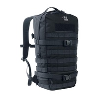 TASMANIAN TIGER ESSENTIAL L PACK MKII BLACK