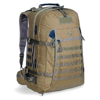 TASMANIAN TIGER MISSION PACK KHAKI