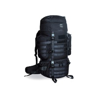 TASMANIAN TIGER RAID PACK BLACK