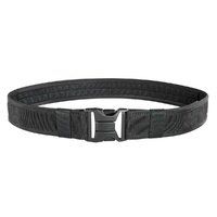 TASMANIAN TIGER EQUIPMENT BELT OUTER L 105cm-120cm