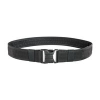 TASMANIAN TIGER EQUIPMENT BELT OUTER XL 120cm-135cm