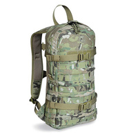TASMANIAN TIGER ESSENTIALS PACK MULTICAM