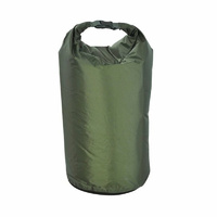 TASMANIAN TIGER DRY BAG M 18L