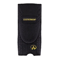LEATHERMAN NYLON SHEATH FOR KICK, FUSE, BLAST, CRUNCH, WAVE & CHARGE