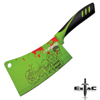 Z-HUNTER ZOMBIE CLEAVER