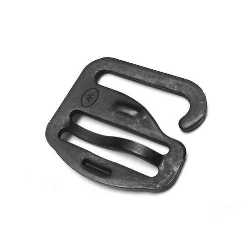 ITW G-HOOK BLACK
