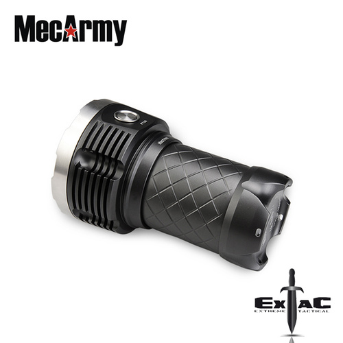 MECARMY PT60 9600LM LIGHT