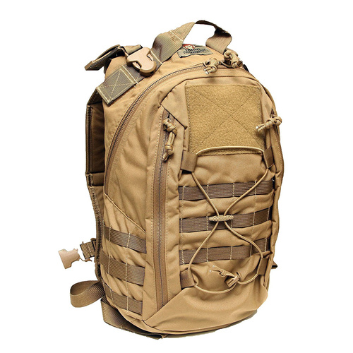 MSM ADAPT PACK- MARINE COYOTE