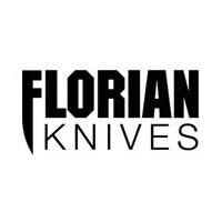 Florian Knives