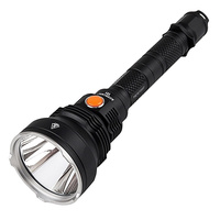 Acebeam T21 LED Flashlight