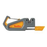 Smith's Pack Pal Blade Sharpener Multi Tool