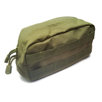 Condor Utility Pouch - Olive Drab
