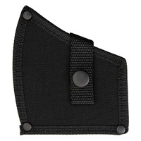 Cold Steel Rifleman's Hawk Sheath | Black, Nylon, CSSC90RH