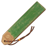 Flexxx Strops Pro Field II Strop | Double Sided, FLX02
