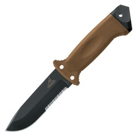 Gerber LMF II Infantry Fixed Blade Knife