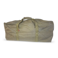 Huss G.I. Carry Bag | Extra Large / Olive Drab