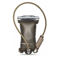 Hydrapak Full Force Hyrdration Reservoir Pack (2 Litre) - Mammoth
