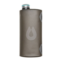 Hydrapak Seeker 2L Water Bottle