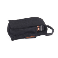 Manker Flashlight Holster for E14