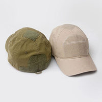 MSM CG Hat Raw Multicam | Large - Extra Large