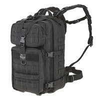 Maxpedition Falcon III Backpack (Colour Black)
